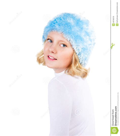 preteen model stock photos and images preteen model stock photos royalty free images vectors