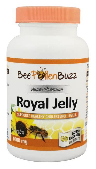 Royal Jelly 100 Gram royal jelly for skin health