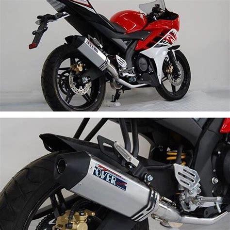 Velg Racing 250 Carbu Per Set items for yamaha yzf r15 ni bos knalpot racing yamaha r15 only idr 1 800 000