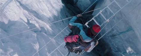 film everest based on book everest blu ray review at why so blu