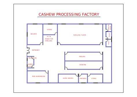 factory floor plan factory floor plan 28 images chaparral floor plan