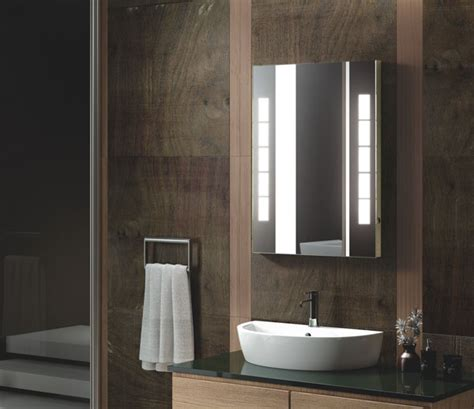 heated bathroom mirrors only 163 178 99 if 8 synergy illuminated mirror with