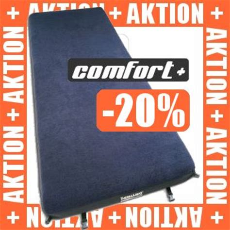 thermarest dreamtime comfort cover thermarest dreamtime extra large website of zaboinch