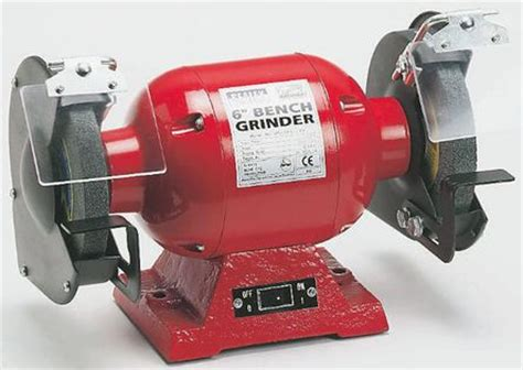 bench grinder philippines bg200xl 200mm bench grinder 16mm wheel bore 560w