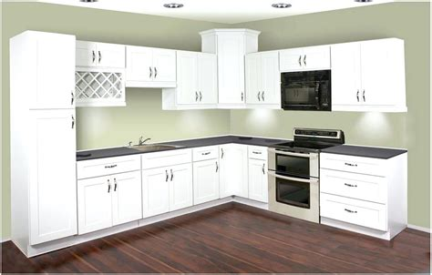 kitchen cabinet supply store cabinet hardware near me guarinistore com