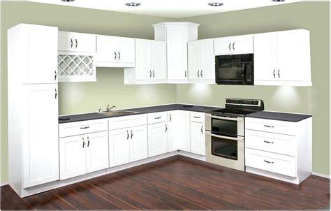 kitchen cabinets hardware suppliers cabinet hardware near me guarinistore com