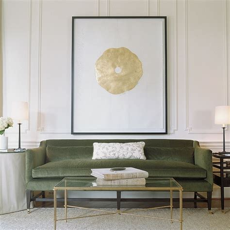 moss green couch 22 best images about paint ideas on pinterest paint