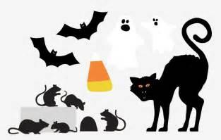 Free Halloween Decoration Printables Gallery For Gt Printable Halloween Ghost Decorations