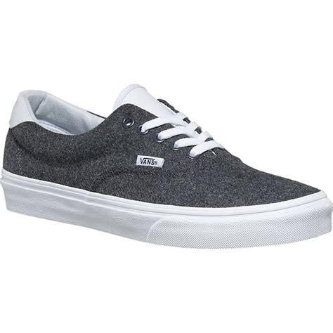 Sepatu Vans Era 59 Original Vans Era 59 Skate Shoe Backcountry