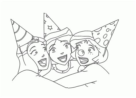 free 12 spies coloring pages