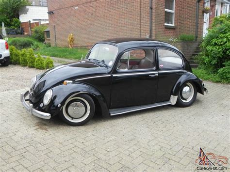 black volkswagen bug 100 volkswagen bug black free images hand wing