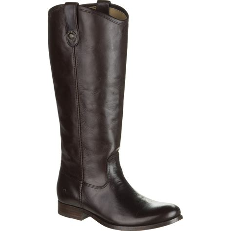frye boots for frye button boot s backcountry