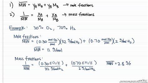 protein molecular weight calculator dna molecular weight calculator mloovi