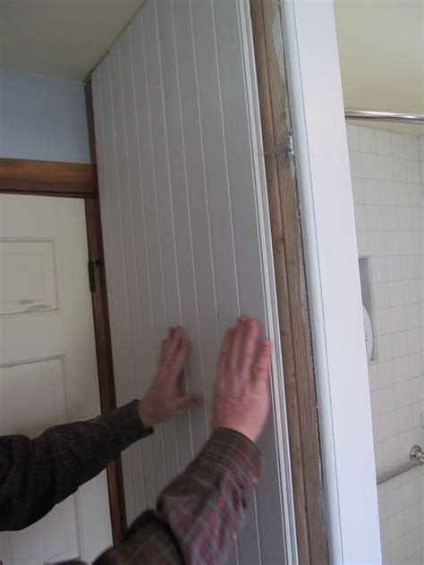 waterproof beadboard paneling projects henbogle