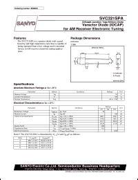 varactor diode working principle pdf varactor diode pdf 28 images varactor diode pdf 28 images varactor diode datasheet varactor