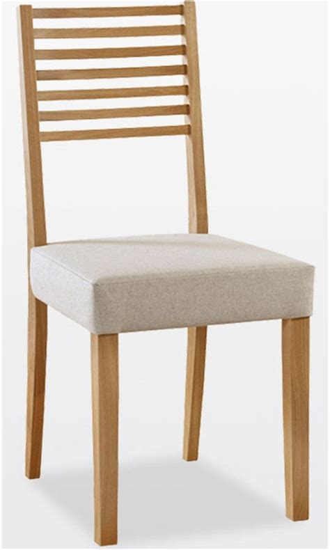 ladder back dining chair covers tch furniture dining ladder back low chair soft