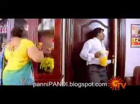 comedy film video clip vadivelu latest comedy video clips from tamil movies youtube