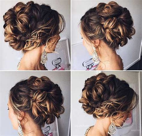 hairstyle images for 16 25 best updo hairstyles long hairstyles 2017 long