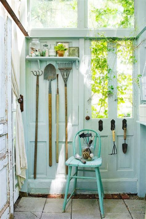 Garden Shed Windows And Doors by Build A Greenhouse Sheds And Garden Sheds On
