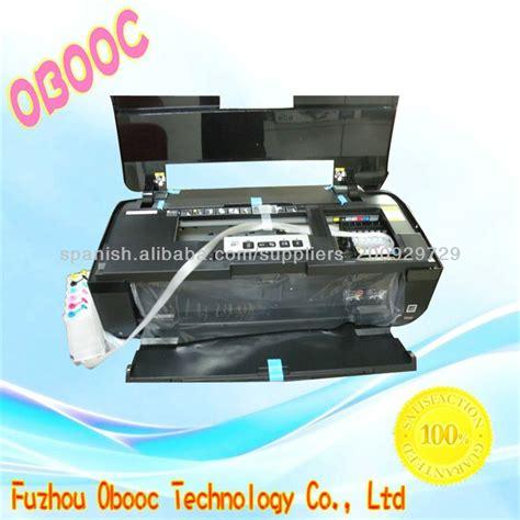 Printer Sublime A3 best a3 size 1430 inkjet sublimation printer for sale buy sublimation printer for sale inkjet