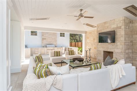 Kerns Fireplace And Spa by Extraordinary Home Of The Week Brand New Atherton