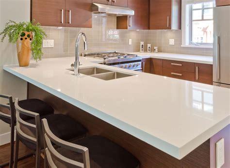 granite vs white quartz countertops cost iscareyou