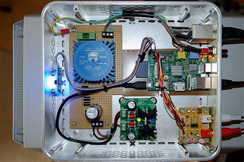 diy home automation ideen raspberry pi projects home automation home automation pi