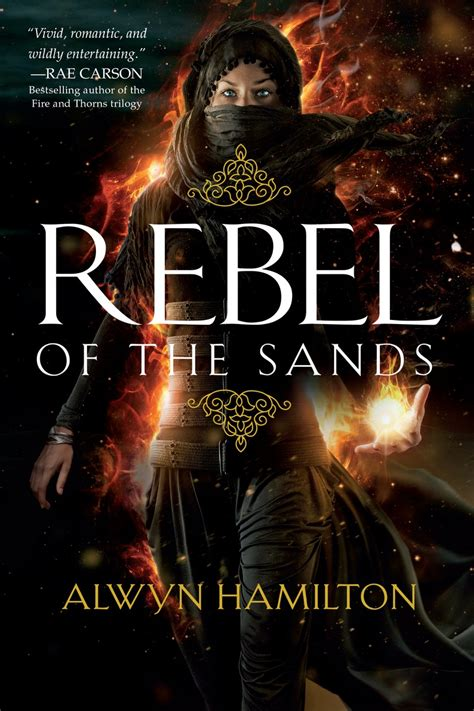 rebels elias books 7 fictional couples sailing our ship of dreams and 1 that