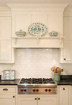 1000 ideas about stove hoods on pinterest copper hood