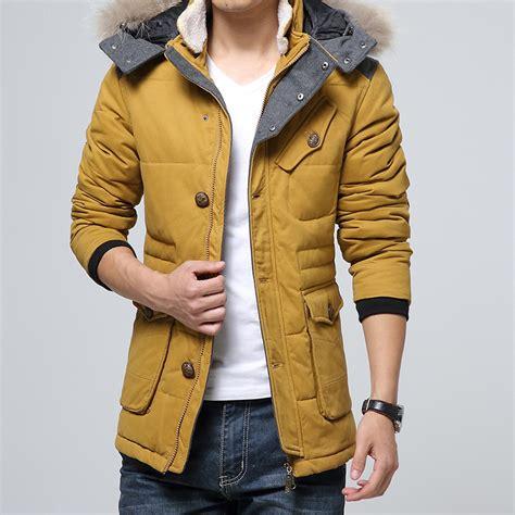 veste de chambre homme veste canada goose homme prix canada goose expedition parka store