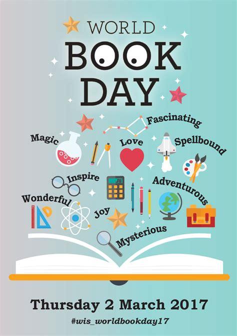 island world book day 1444937170 west island esf march 2 world book day at wis west island esf