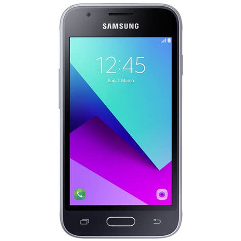 Advance S5 Nxt samsung galaxy s5 edge price in sri lanka topgalaxyphone