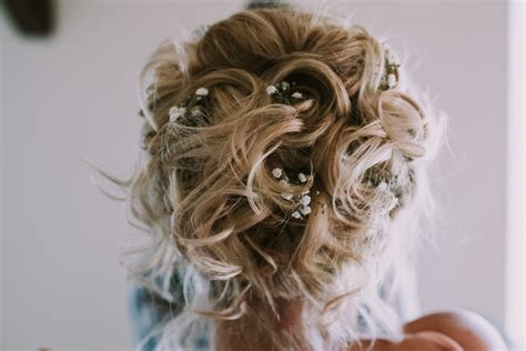 Wedding Hair And Makeup Oxfordshire by Oxfordshire Wedding Hair And Make Up Ranked 1 In Oxford