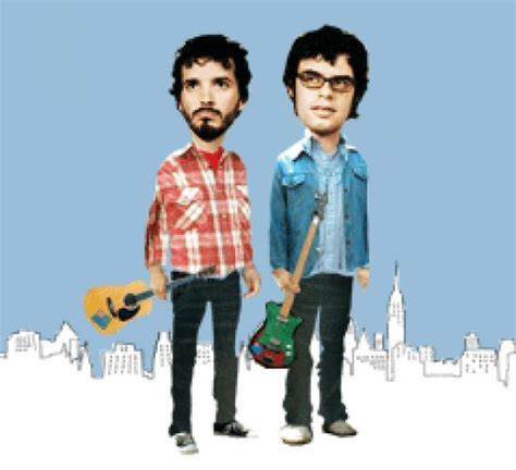 flight of the conchords tv series wikipedia the free flight of the conchords next episode air date countdo
