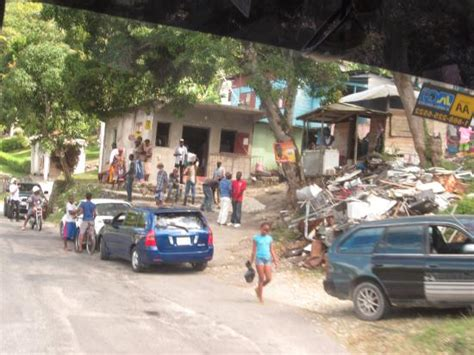 sandals whitehouse tripadvisor the poverty of jamaica picture of sandals whitehouse