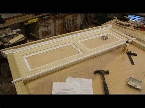 jon peters woodworking 25 best ideas about jon peters on roof