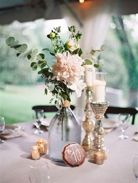 do it yourself centerpiece ideas lovely vintage wedding centerpieces do it yourself best 25 vintage wedding centerpieces ideas