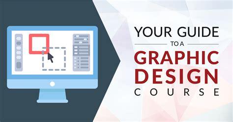 graphic design courses  malaysia eduadvisor