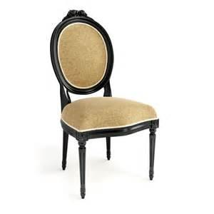 antique chair 3d model obj cgtrader