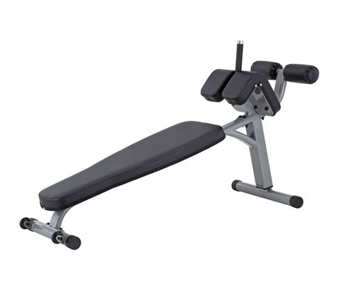 is decline bench important is decline bench press necessary is decline bench