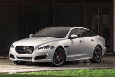 jaguar xj sales figures jaguar xj us car sales figures