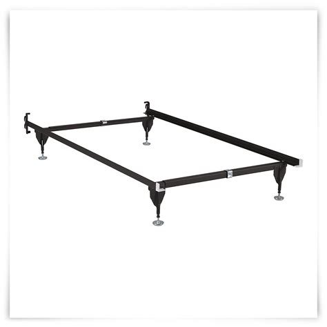mantua bed frame city furniture mantua 4 leg hook headboard only frame