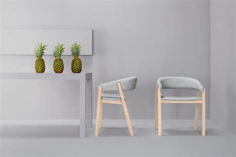 minimalist furniture minimalist furniture duo enhancing modern spaces oslo