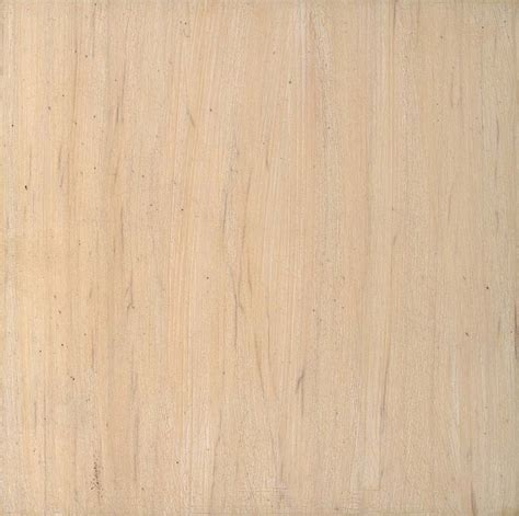 woodwork finishing pdf finish pine plans free