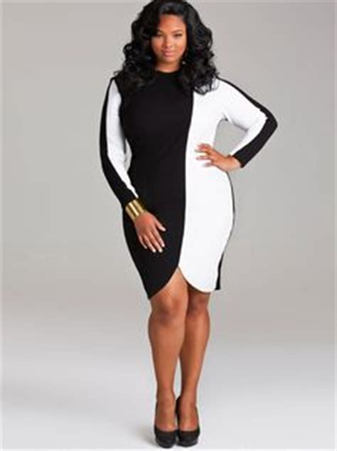 Dress Trendy Dress White Ak Dress Wanita Baloteli Putih bodycon floral panel dress black asos curve plus size curvy couture asos