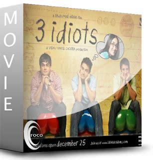 download film islami subtitle indonesia download film 3 idiots subtitle indonesia pekiringan