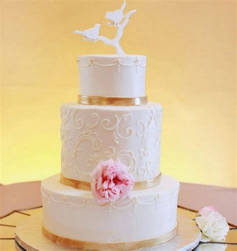 giant wedding cakes giant eagle wedding cakes google search love laughter