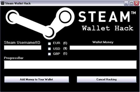 Steam Gift Card Generator Free - free steam gift cards no survey lamoureph blog