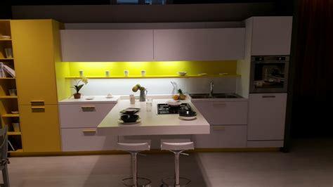 cucine usate torino offerte disegno 187 cucine torino e provincia ispirazioni design