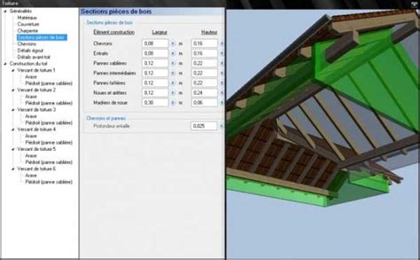 home design 3d anuman pc home design 3d by livecad hd anuman lance une op 233 ration